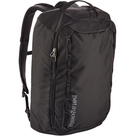 Patagonia Tres Backpack black